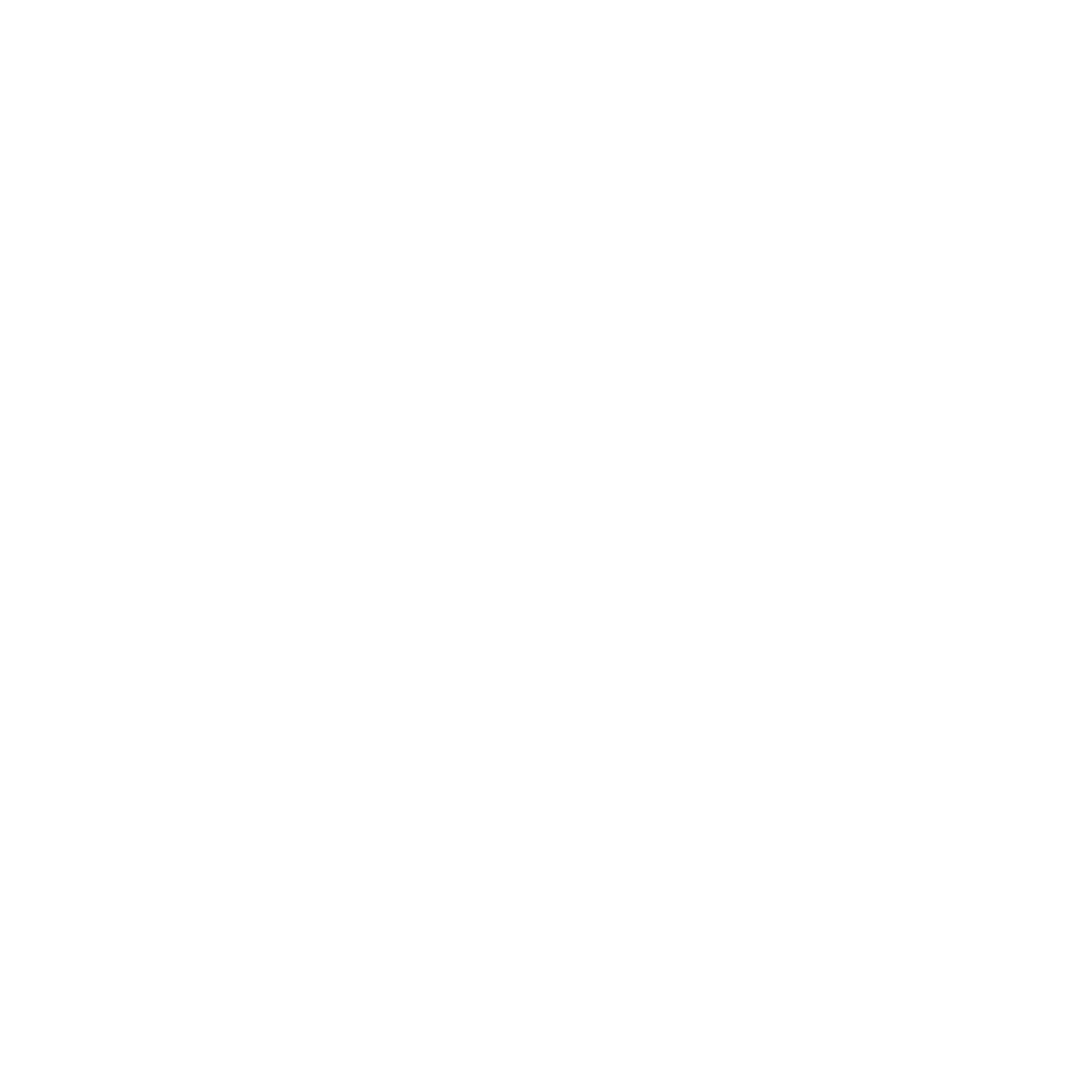 The Wiebes Agency